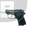 Beretta 3032 Tomcat Photo 1