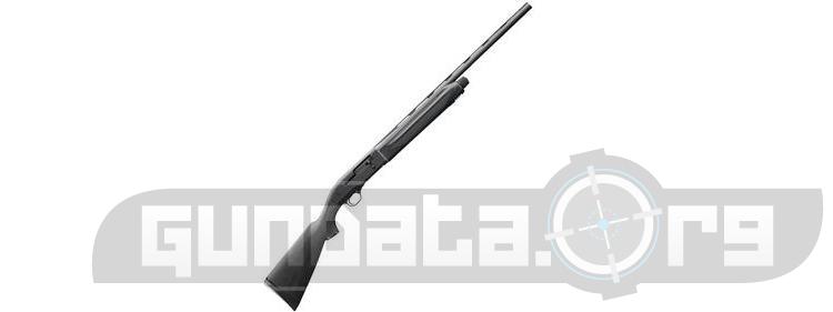 Beretta 3901 Standard Photo 2