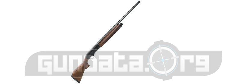 Beretta 3901 Target RL Photo 2