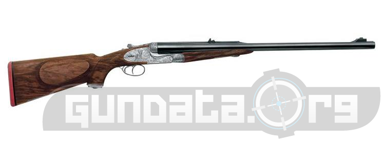Beretta 455 EELL Express Photo 2