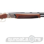 Beretta 682 Gold E, Sporting Photo 1