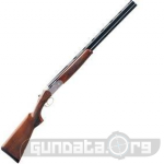 Beretta 686 White Onyx, Sporting Photo 2