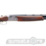 Beretta 686 White Onyx, Sporting Photo 1