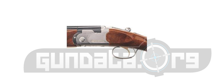 Beretta 686 White Onyx Photo 4