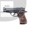 Beretta 87 Cheetah .22LR