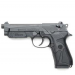Beretta 90-TWO Type F