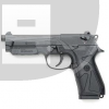 Beretta 90-TWO Type F Photo 1