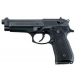Beretta 92 FS (Made In Italy)