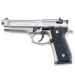 Beretta 92FS INOX (Made in USA) Photo 1