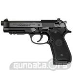 Beretta 96A1 Photo 1