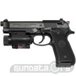 Beretta 96A1 Photo 2