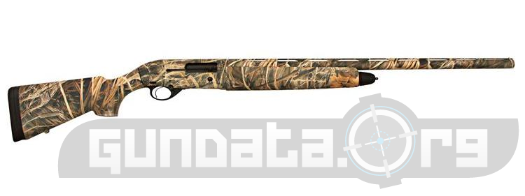 Beretta A300 Outlander Camo MAX4 Photo 2