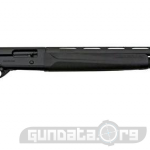 Beretta A300 Outlander Synthetic Photo 2