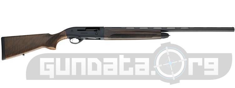 Beretta A300 Outlander Wood Photo 2