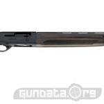 Beretta A300 Outlander Wood Photo 2