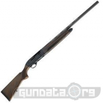 Beretta A300 Outlander Wood Photo 1