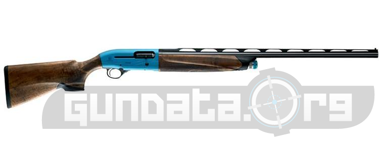 Beretta A400 Xcel Sporting Photo 2