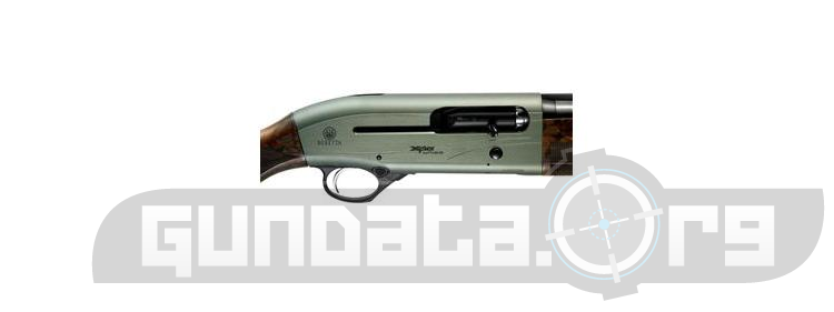 Beretta A400 Xplor UNICO KO Photo 3
