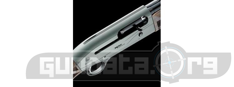 Beretta A400 Xplor UNICO KO Photo 5