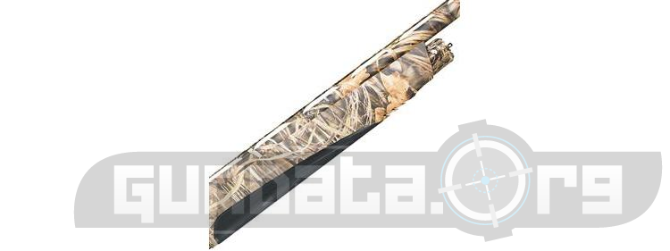 Beretta A400 Xtreme Unico Photo 5