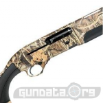 Beretta A400 Xtreme Unico Photo 4