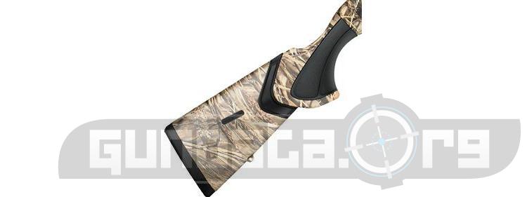 Beretta A400 Xtreme Unico Photo 3