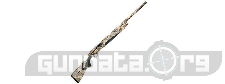 Beretta A400 Xtreme Unico Photo 2