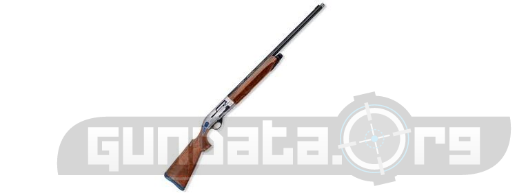 Beretta AL391 Teknys Gold Sporting Photo 2