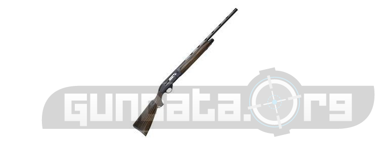 Beretta AL391 Urika 2 X-TRA GRAIN Photo 2