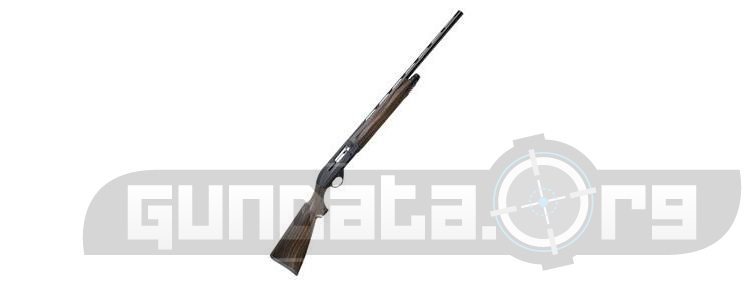 Beretta AL391 Urika 2 Youth X-TRA Grain Photo 2
