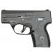 Beretta BU9 Nano 9x19mm Parabellum