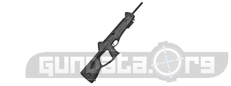 Beretta Cx4 Storm Photo 2