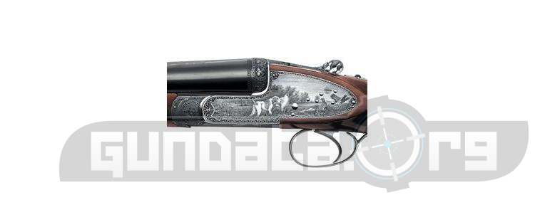 Beretta Imperial Montecarlo Photo 4