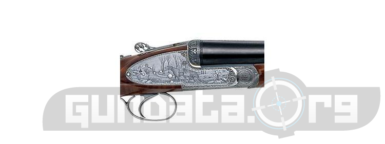 Beretta Imperial Montecarlo Photo 3