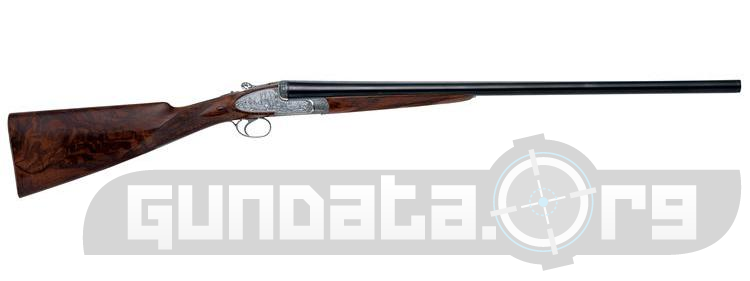 Beretta Imperial Montecarlo Photo 2