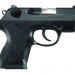 Beretta PX4 Storm Compact