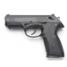 Beretta Px4 Storm Photo 1