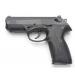 Beretta Px4 Storm Full Size .40S&W