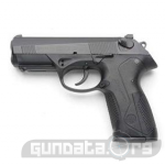 Beretta Px4 Storm Full Size .40S&W Photo 1