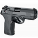 Beretta Px4 Storm Full Size .45ACP