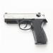 Beretta Px4 Storm Inox Full Size .40 S&W