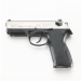 Beretta Px4 Storm Inox Full Size .40 S&W Photo 1