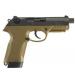 Beretta Px4 Storm Special Duty .45ACP