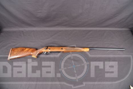 Beretta SAKO 75 HUNTER Photo 3