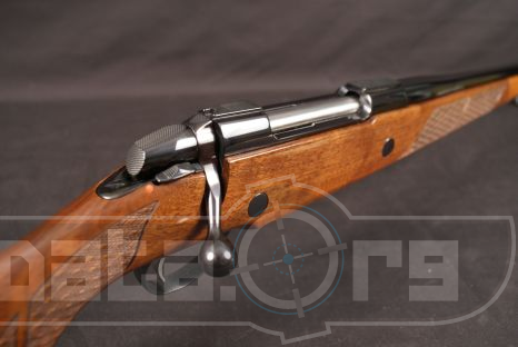 Beretta SAKO 75 HUNTER Photo 2
