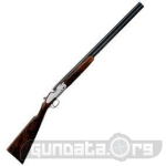 Beretta SO 10 Photo 1