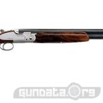 Beretta SO 10 Photo 2