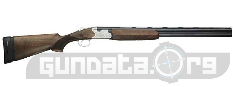 Beretta SV10 Perennia I Photo 2