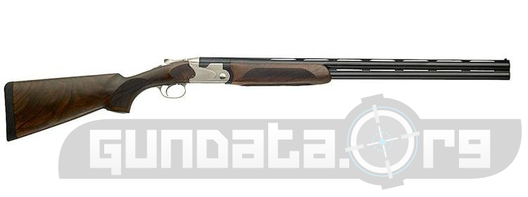 Beretta SV10 Prevail I Sporting Photo 2