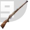 Beretta Sako 85 Bavarian Carbine